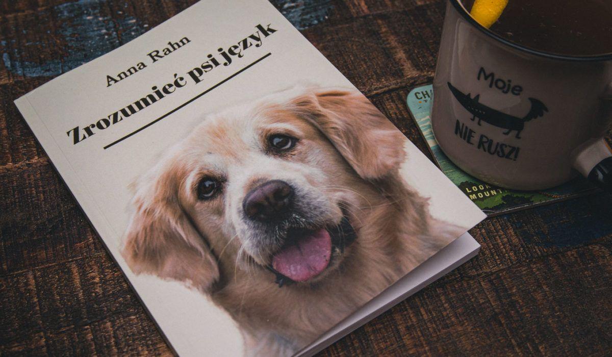 Zrozumieć psi język